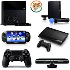 ps3 gaming console where can i rent gaming consoles ps3 ps4 x box in delhi quora