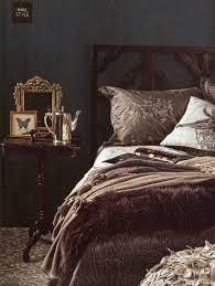 bedroom amazing dark bedrooms design decorating lovely in home