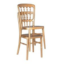chiavari chair for sale chiavari chairs for sale furniture