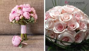 matrimonio fiori come scegliere i fiori delle nozze floral eventi in base alle