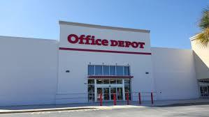 Aldi Filing Cabinet Office Depot 2703 Palm Bay Fl 32905
