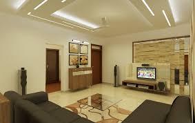 duplex home design with amazing interior design architecture and