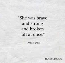 Other Words For Comforting Best 25 Sad Day Quotes Ideas On Pinterest Feeling Broken Quotes