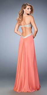 prom dresses in omaha nebraska la femme 22179 dress 398