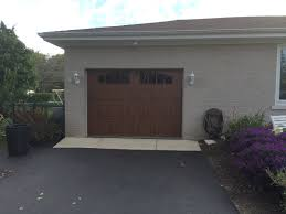 Garage Overhead Doors by Garage Door Repair In New Lenox Manhattan Frankfort Mokena