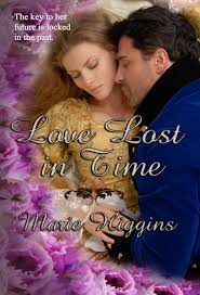 Victorian Time by Victorian Time Travel Romance Available For Purchase On Amazon