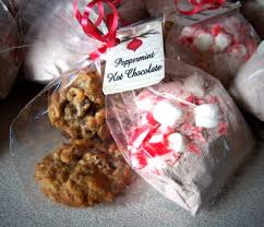 online food gifts christmas christmas food gifts awesome treats2 gourmet online
