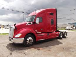 kenworth dealers in michigan kenworth trucks for sale in michigan 131 listings page 1 of 6