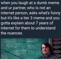 Origin Memes - memes know your meme