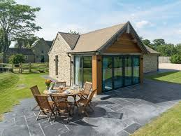 Piggery Floor Plan Design by Holiday Cottages To Rent In Bath Cottages Com