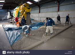 Leveling Floor For Laminate Flooring Flooring How To Level Concrete Floor Basement Can I This So