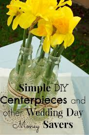 cheap wedding planner and simple diy centerpieces san diego wedding planner