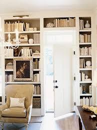 best 25 cream bookshelves ideas on pinterest coral bedroom