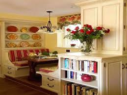 Cozy Height Of Banquette Seating Banquette Seating Dimensions Kitchen Banquette Seating Dimensions