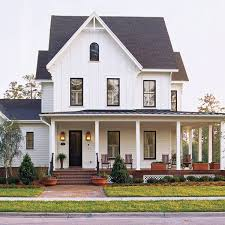 southern living house plans com southern living 6 southern living house plans we
