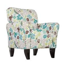 Yellow And Gray Accent Chair Coral Colored Accent Chair Wayfair