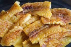 que cuisiner avec des oeufs alloco aux oeufs durs recettes du québec