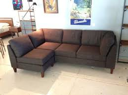 Reverie Sofa Eq3 Key Largo Sofa Centerfieldbar Com