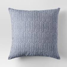 Throw Pillows Tar