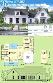 2 story farmhouse plans ranch style farmhouse plans one story spurinteractive home cool