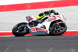 honda gbr cbr stock photos u0026 pictures royalty free cbr images and stock
