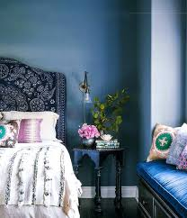 beautiful moroccan style bedrooms interior designing themed
