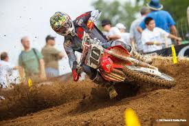 pro motocross racer 2017 lucas oil pro motocross countdown thread hall of fame