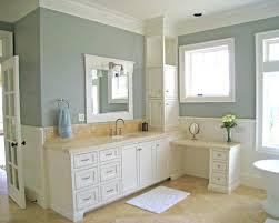 Martha Stewart Bathrooms Upscale Bathrooms Descargas Mundiales Com