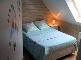 chambres d hotes concarneau chambres dhtes la tanire chambres concarneau dans le chambre d