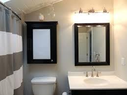 Bathroom Vanity Mirrors Home Depot 24 Inch Mirror Mirror Design