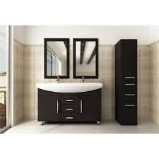 7 best beach house bathroom images on pinterest bath vanities