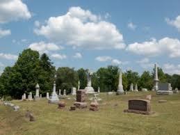 cemetery lots for sale 4 cemetery lots for sale city of bangor