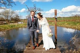 wedding dress lyric in a high lace monsoon wedding dress with sewn