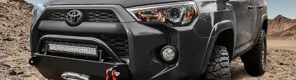 used toyota 4runner parts for sale 2015 toyota 4runner accessories parts at carid com