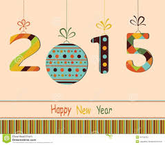 new year card design new year cards 2015 wallpapers pictures happy new year greeting