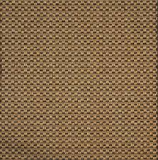 Outdoor Sisal Rugs All Weather Indoor Outdoor Rug Sisal Rugs Direct