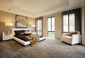 gold coast our home designs gemmill homes