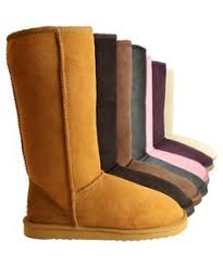 ugg sale high cheap ugg boots on sale with high quality fast delivery how
