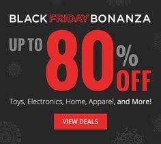 black friday groupon top 20 toys at walmart for christmas pinterest trees black