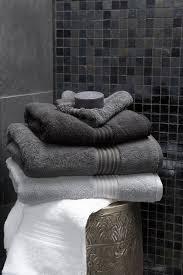 seneca christy supreme hygro towel range mckenzie u0026 willis