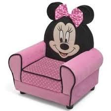 fauteuil canapé enfant fauteuil canapé bébé minnie fauteuil enfant disney minnie