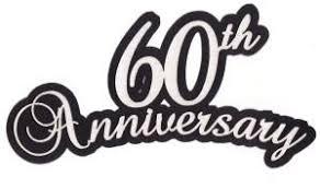 celebrating 60 years fbcnc celebrating 60 years of service 1956 2016