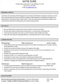 Free Online Resumes Builder by Free Online Resume Builder Resume Maker