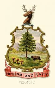 file vermont state coat of arms illustrated 1876 jpg wikipedia
