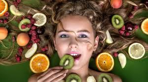 alimenti fanno bene ai capelli cibi per capelli i 15 alimenti fanno bene ai capelli