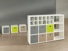 wooden shelving units interior ikea metal bookshelf box shelving systems white wood