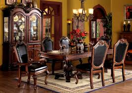 dining room sets with benches bedroom formalbeauteous picture dining room table sets bench