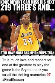 25 best memes about funny kobe bryant and thank you funny