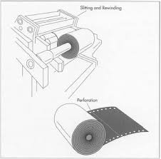 How To Make Carbon Paper At Home - how carbon paper is made material manufacture used