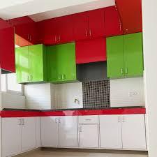 kitchen interiors images houzznation